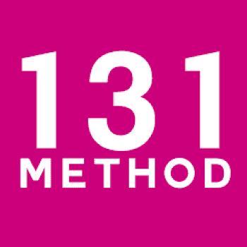 131 Method Logo