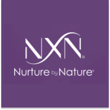 NxN Beauty Logo