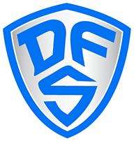 DFS CheatSheet Logo