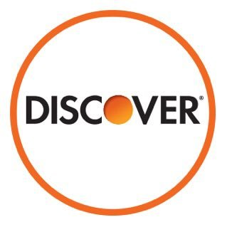Discover Identity Theft Protection Logo