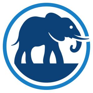 Cancel Elephant Insurance - Truebill
