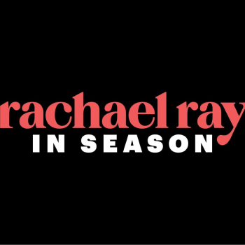 Rachael Ray Every Day Logo
