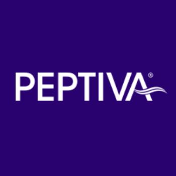 Peptiva Logo