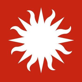 Smithsonian Channel Plus Logo