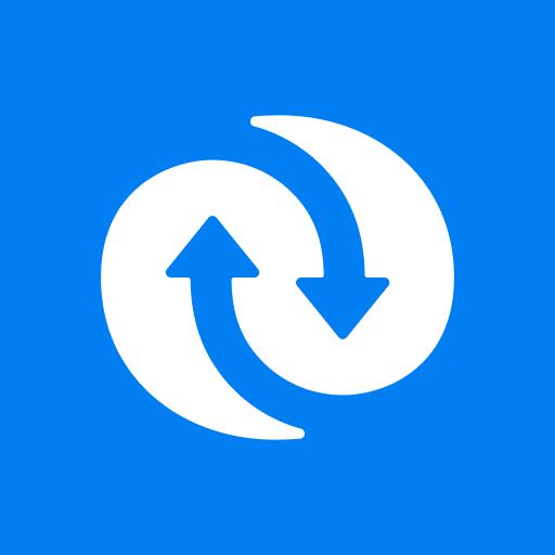 Truebill Smart Savings - Monthly Plan Fee Logo