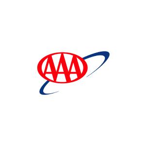AAA Membership Logo