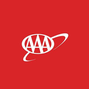 AAA NCNU Membership Logo