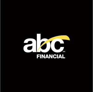 Gym Membership (billed by ABC Financial) Logo