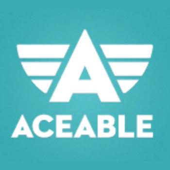 Aceable Logo