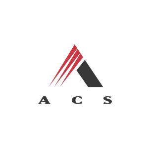ACS Education Services Logo