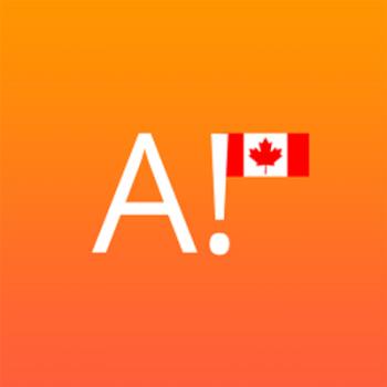 Ad-free time Logo