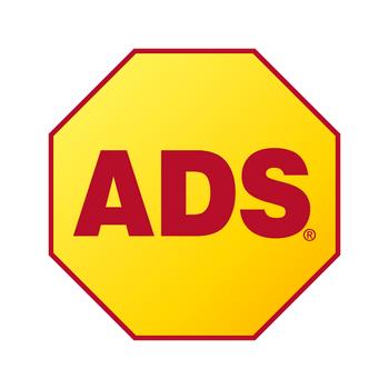 ADS Security Logo