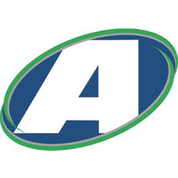 Advanced Disposal Logo