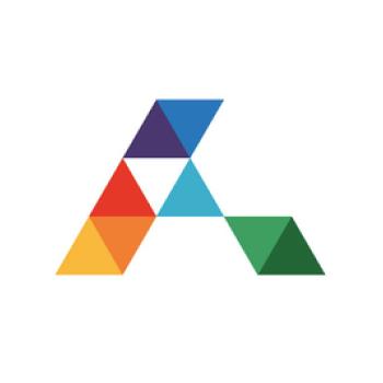 Advermail Logo
