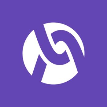 Alignable Logo