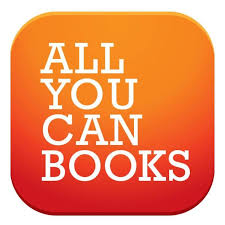 All You Can Books Logo