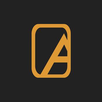 Alpha Outpost Logo