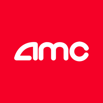 AMC Stubs Logo