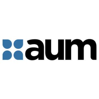 American Utility Management Logo