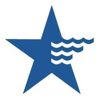 American Water Logo