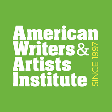 American Writers and Artists Institute Logo