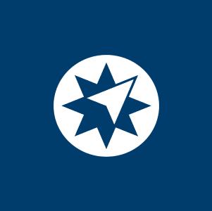Ameriprise Insurance Logo