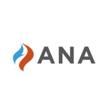 ANA Enterprise Logo