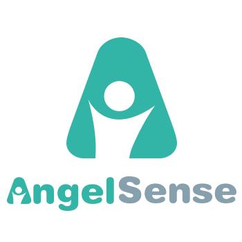 AngelSense Logo