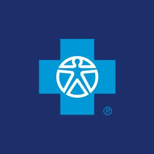Cancel Anthem Health Insurance - Truebill