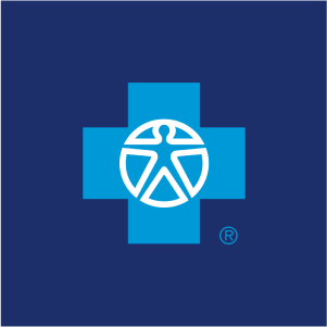 Anthem Health Insurance Logo