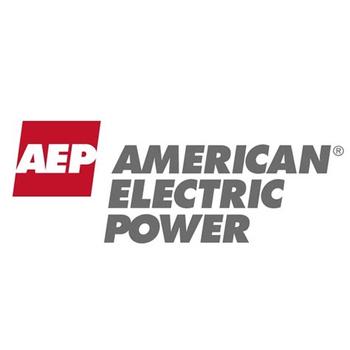 Appalachian Power Logo