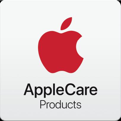 AppleCare by BestBuy Logo
