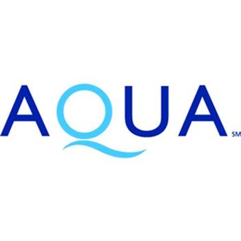 Aqua America Logo
