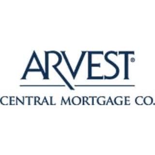 Central Mortgage Logo