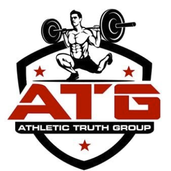 Athletic Truth Group Logo