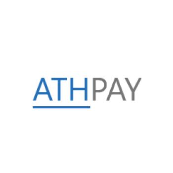 ATHPAY Logo