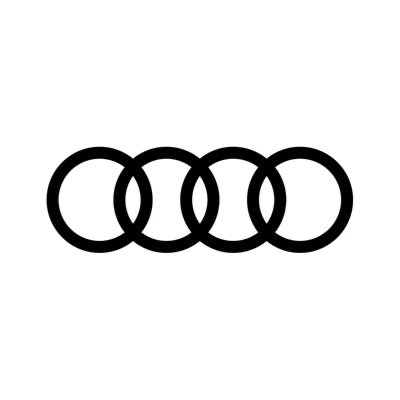 Audi Financial Logo