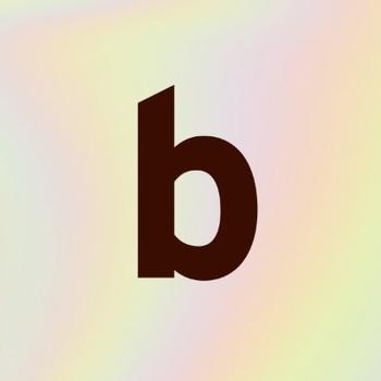 B-Word Worldwide Logo