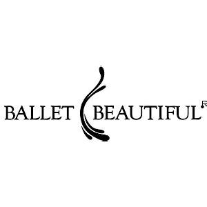 Ballet Beautiful Logo