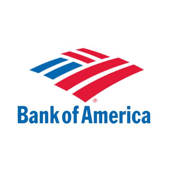 Bank of America Mortgage Logo
