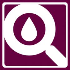 BBHELP247 Logo