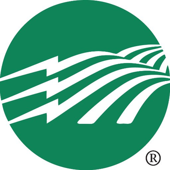 Berkeley Electric Cooperative Logo