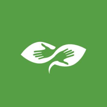 BetterHelp Logo