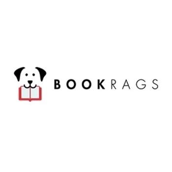 BookRags Logo