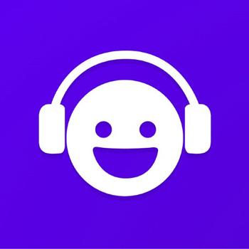 Brain.FM Logo