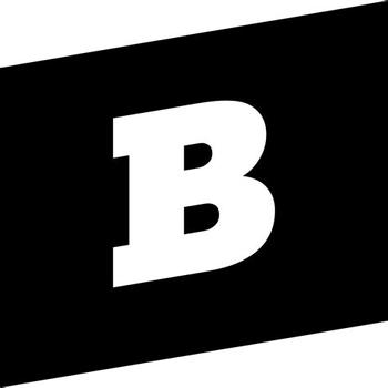 Brainly Logo