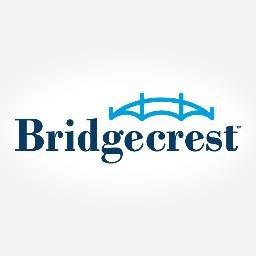 Bridgecrest Logo