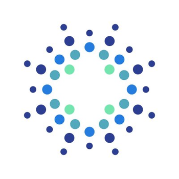 Bright Health Logo
