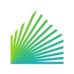 Brighthouse Financial Logo