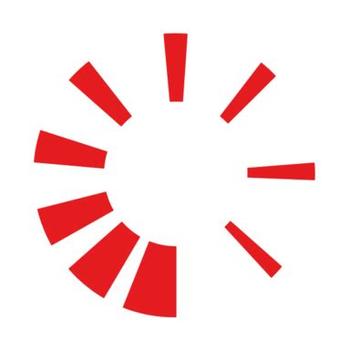 Brightstar Device Protection Logo